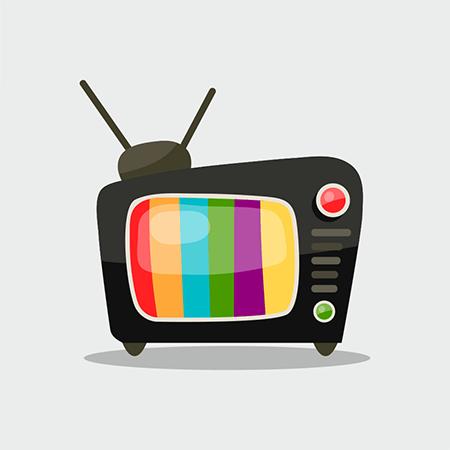 televizyon reklamları