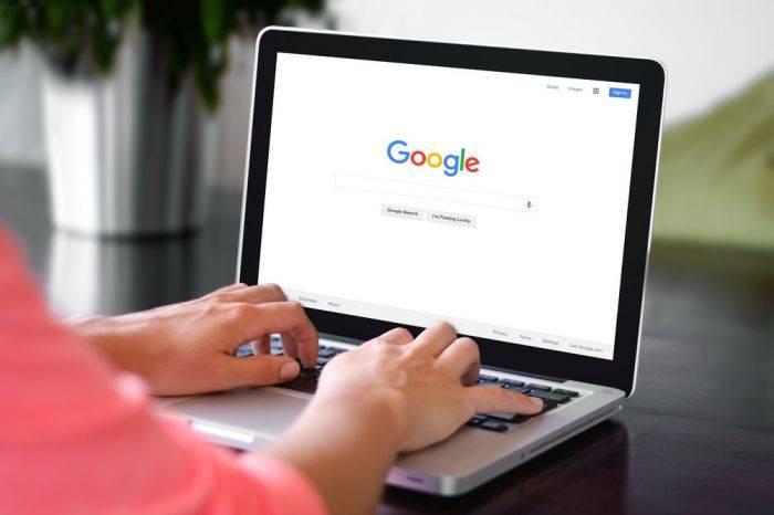 google adwords nasıl çalışır